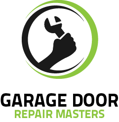 garage doors manotick