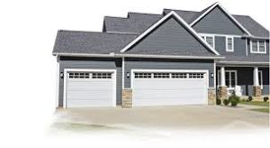 Garage Door Company Manotick