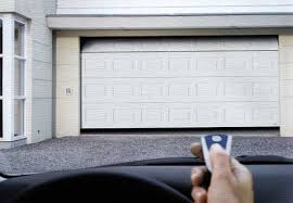 Electric Garage Door Manotick