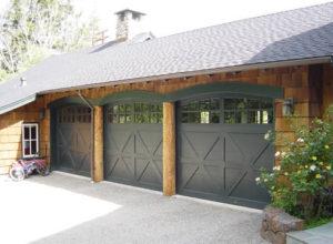 Garage Door Torsion Spring Manotick