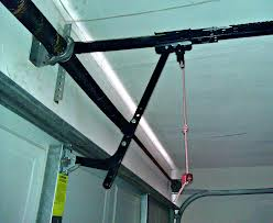 Garage Door Opener Installation Manotick